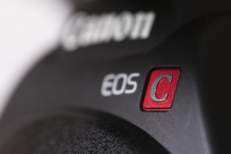 Canon-Cinema-EOS