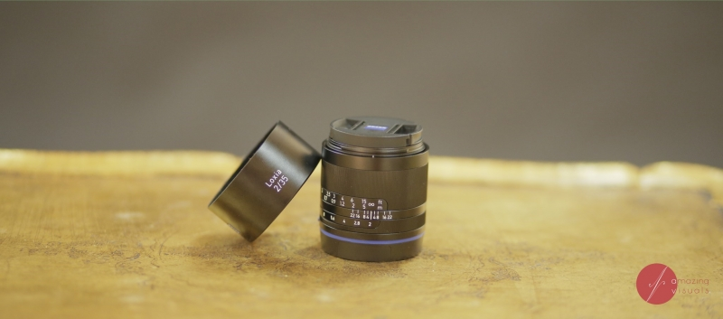 zeiss-loxia-2-35-cover