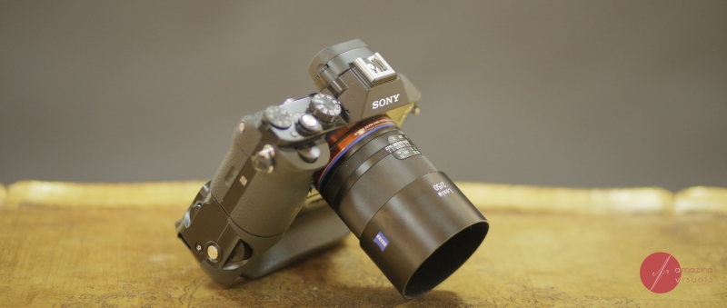 zeiss-loxia-2-50-cover