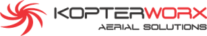 Kopterworx (2) small