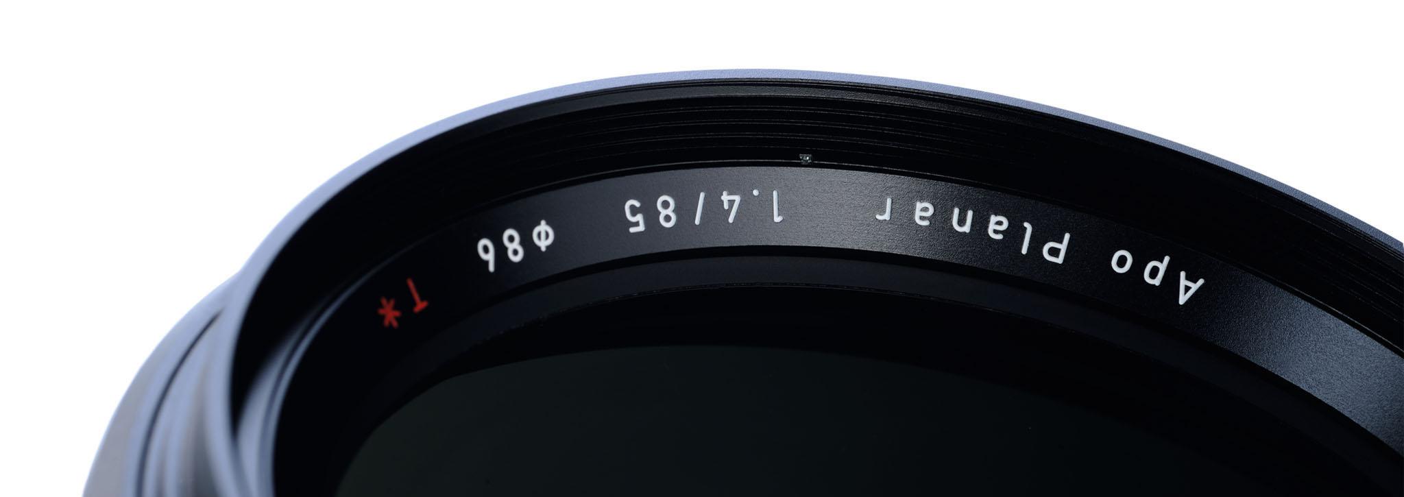 experienta-zeiss-otus-1-485-cover