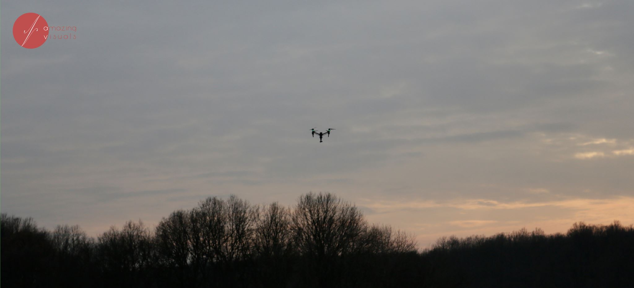 one-drone-to-rule-them-all-dji-inspire-1-001