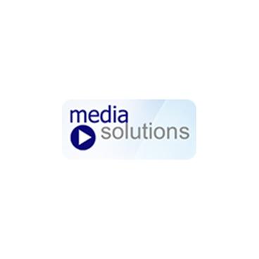 media_solutions_logo