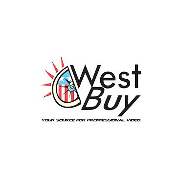 westbuy_logo