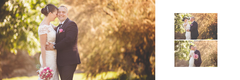 cristina-si-sorin-album-016