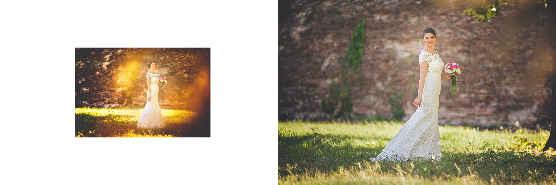 cristina-si-sorin-album-020