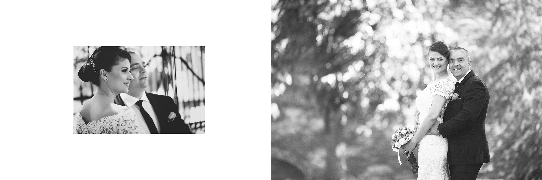 cristina-si-sorin-album-021