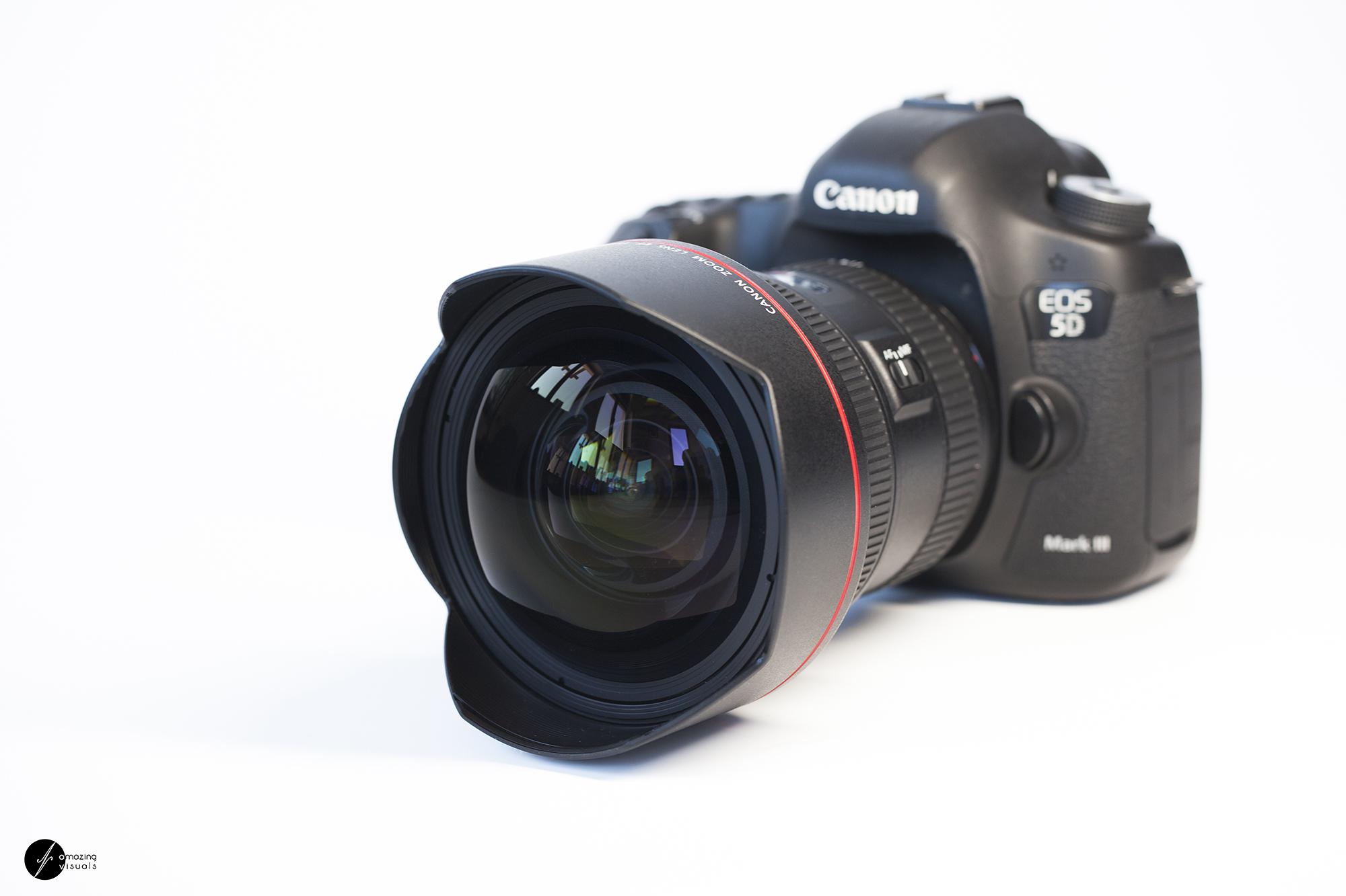 lumea-devine-un-loc-mai-mare-review-canon-11-24mm-f4-l-cover