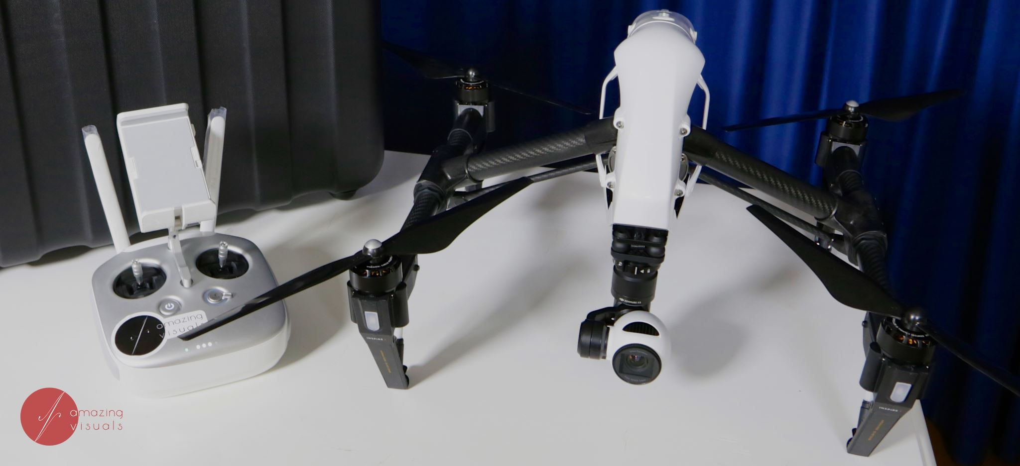 one-drone-to-rule-them-all-dji-inspire-1-cover