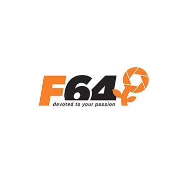 f64_logo