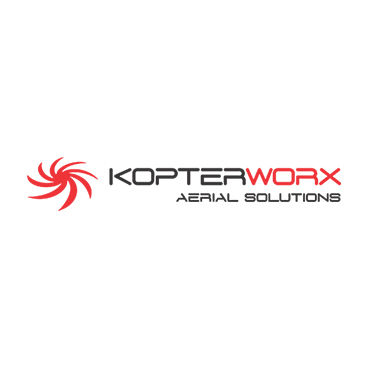 kopterworx_logo