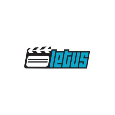 letus_logo